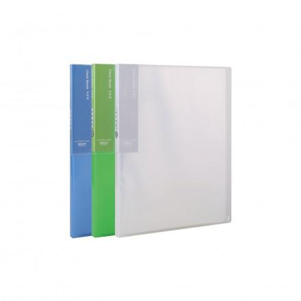 5013超透明资料册-20页